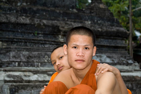 young buddhist personals Buddhist singles catholic singles explore oodle classifieds to find women looking for relationships , women looking for friendships , men looking for marriage , casual encounters , christian singles , jewish singles , buddhist singles , catholic singles , and more personal ads.